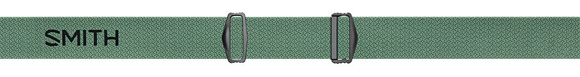 Olive Scout / ChromaPop Strap