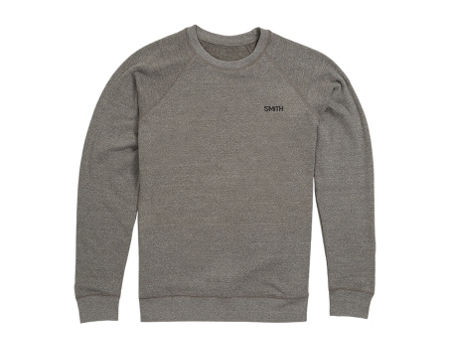 CLUB CREW MENS SWEATSHIRT