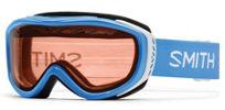 French Blue StaticRC36