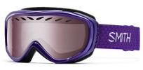 UltravioletIgnitor Mirror