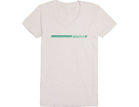 ARCHIVE WOMEN'S T-SHIRT