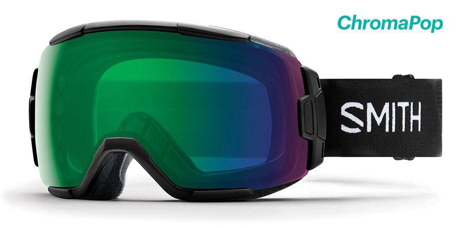 Vice Goggle