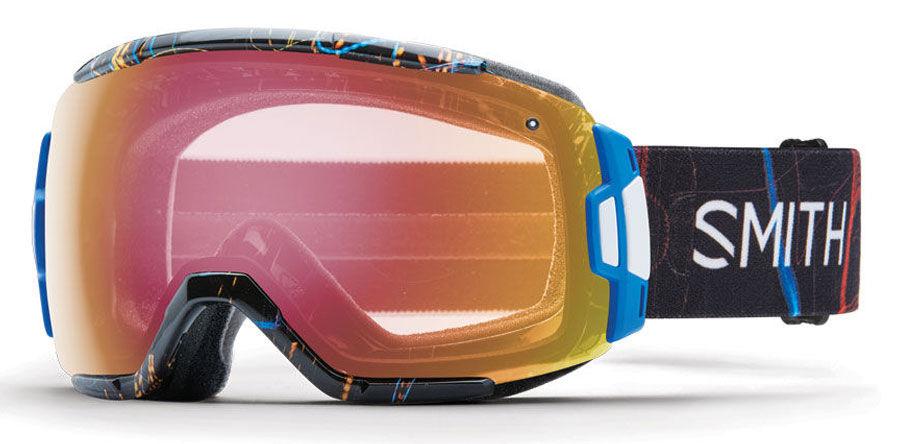 ski goggles mens vvow  VICE