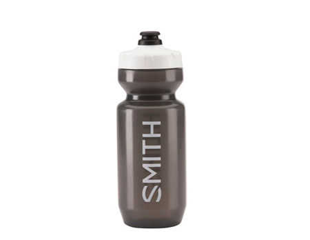SMITH BOTTLE