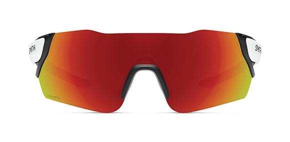 Attack Preformance Sunglasses