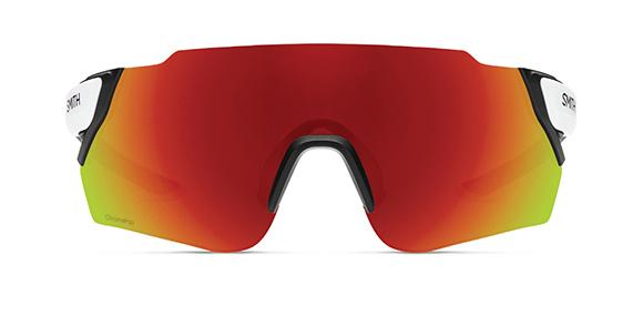 Attack Max Preformance Sunglasses