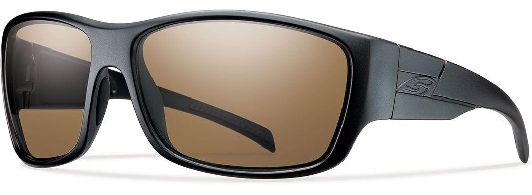 Ballistic Sunglasses