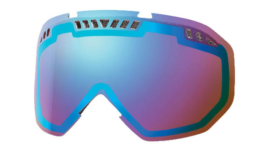 Snowboard Goggle Lens | Smith Ski Goggle Lenses