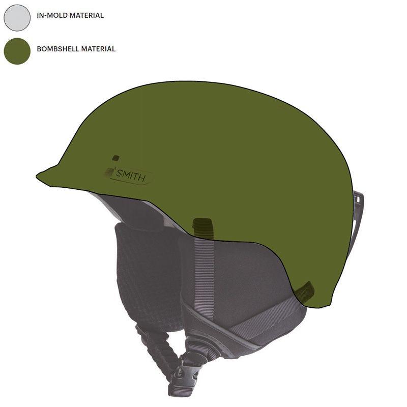 smith optics helmet technology smith united states  audio jack wiring diagram aviators helmet #6