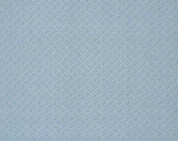 BERROW 2 - SEA BLUE