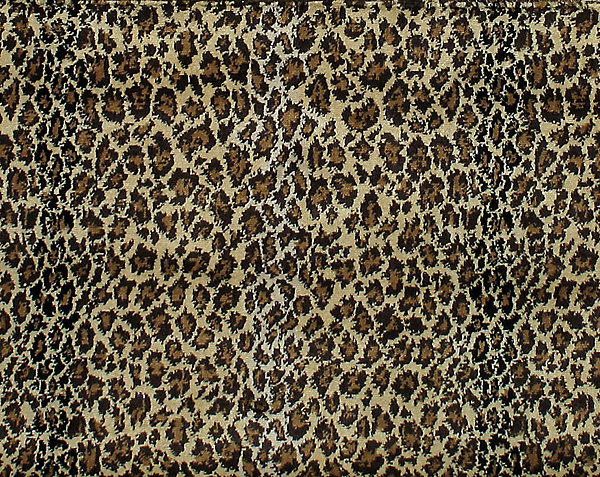 Linen Panther