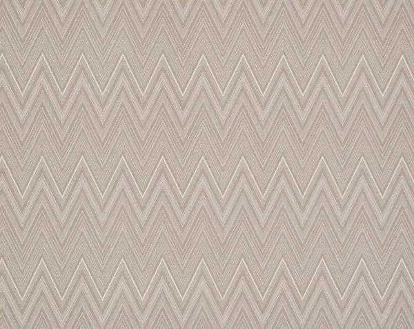 ALLERTON - TAUPE