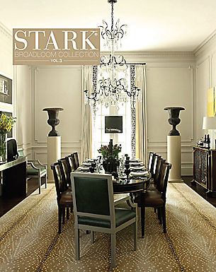STARK BROADLOOM COLLECTION VOL.3