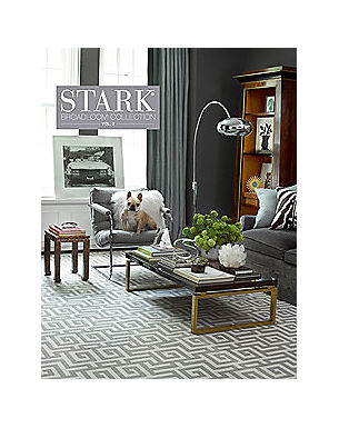 STARK BROADLOOM COLLECTION VOL.2