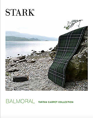 BALMORAL COLLECTION