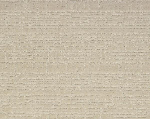 BATISTA - WHITE