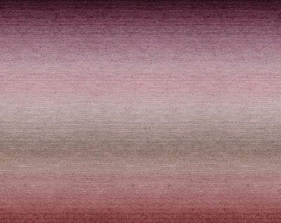 Omni%5FNOT%5F132006A