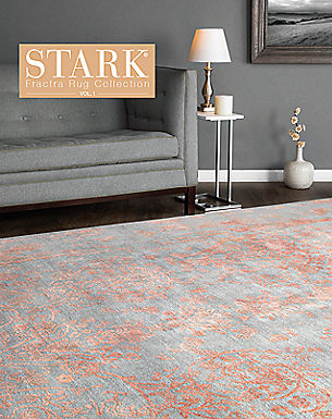 Fractra Rug Collection Vol 1