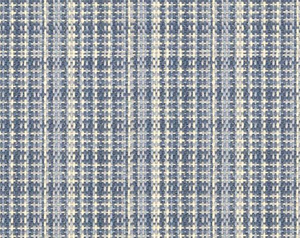 IPSWICH - BLUE