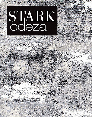 ODEZA COLLECTION
