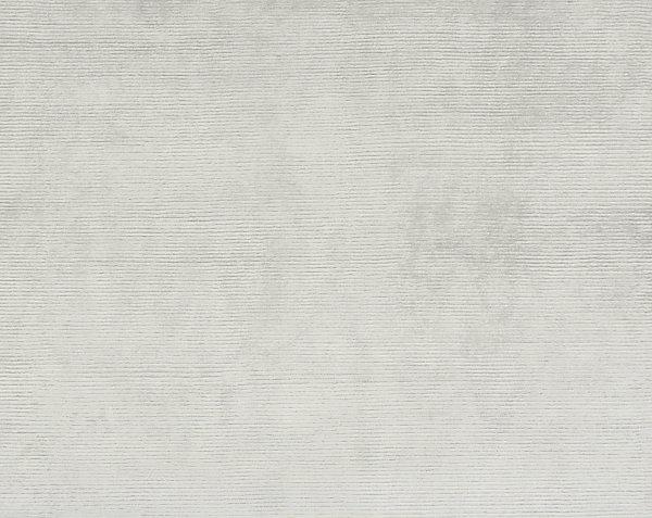 ZEN TENCEL - WHITE