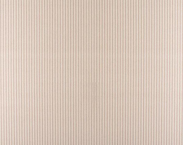 BERNARD STRIPE - CORD BEIGE