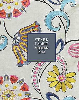 STARK FABRIC - MODERN COLLECTION