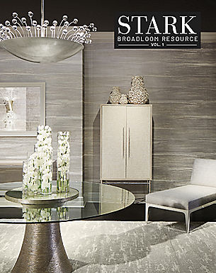 STARK BROADLOOM RESOURCE VOL. 1