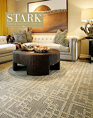 SISAL & OUTDOOR COLLECTION VOL. 1