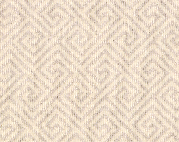 DAX - TAUPE