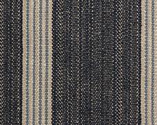 Admiralty Linen