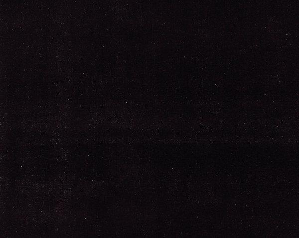ELEKTRA - BLACK            TBD