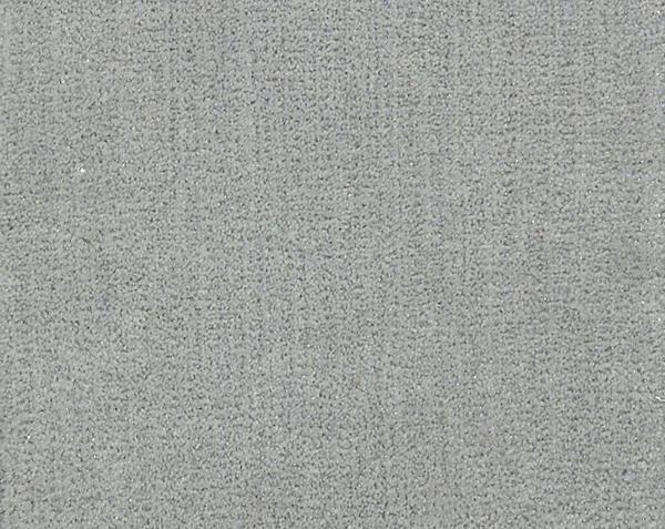 ELEKTRA - GLACIER