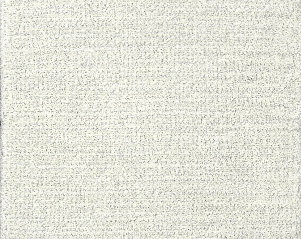 ELEKTRA - WHITE