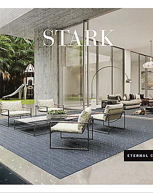 STARK ETERNAL