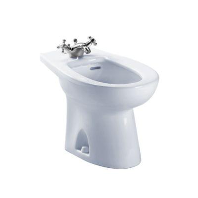 Bathroom Bidet bidets - totousa