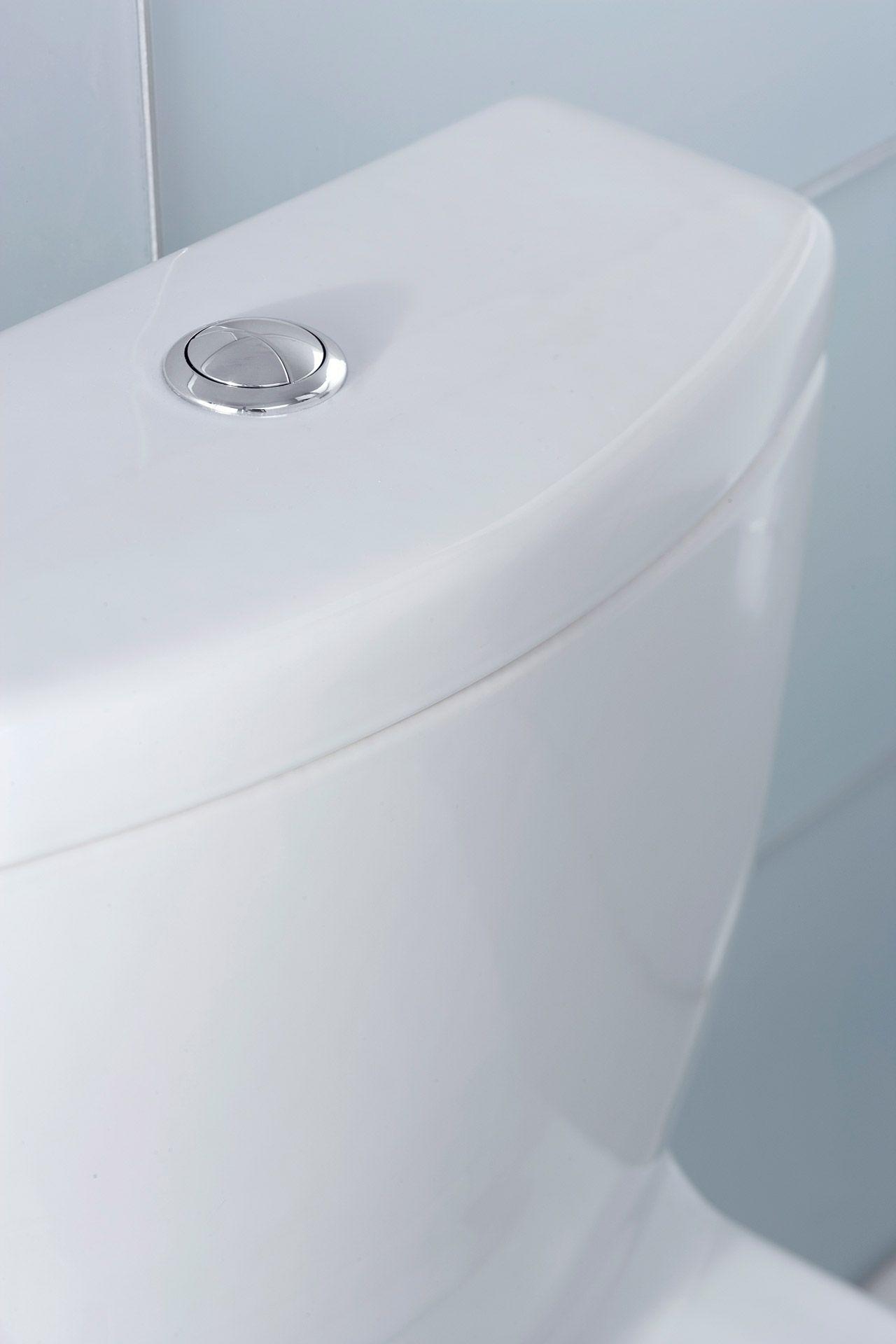 Toto Toilet Installation Manual