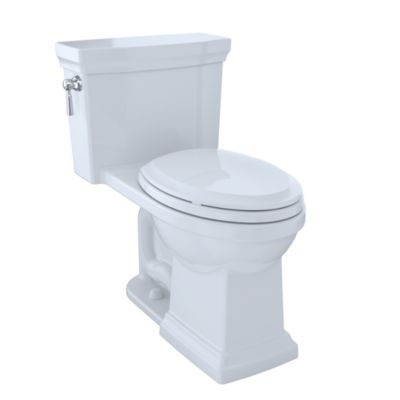 Toto Toilet Installation Manual