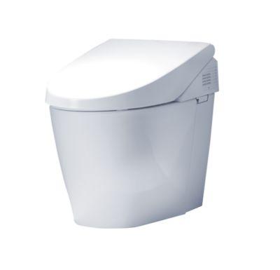 neorest 550h dual flush toilet 10 u0026 08 gpf