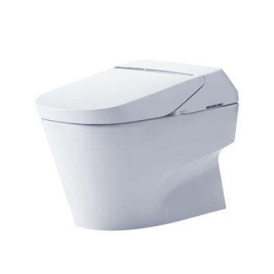 neorest 700h dual flush toilet 10 u0026 08 gpf