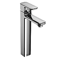 Upton™ Single-Handle Lavatory Faucet - Vessel