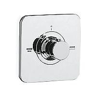 Kiwami®      Renesse®      Dual Volume Control Trim