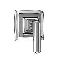 Connelly™ Three-Way Diverter Trim with Off