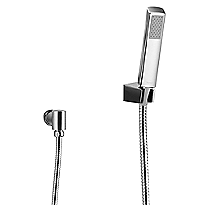 Soiree®      Hand Shower Set