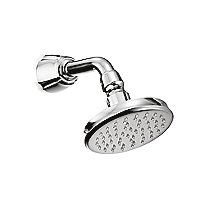 Guinevere® High-Efficiency Showerhead, 1.75 gpm