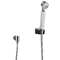 Guinevere®      Hand Shower Set