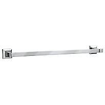 Lloyd® Towel Bar