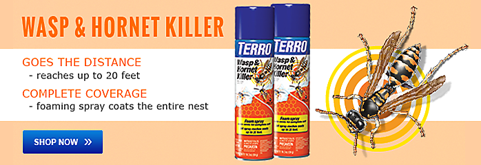 Shop products for those winter pests