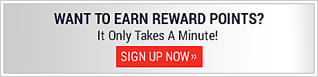 Want To Earn Reward Points?