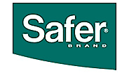 Safer Brand tick control